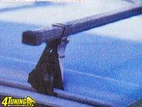 Bare portbagaj universale montare pe jgheab plafon 80 lei /set
