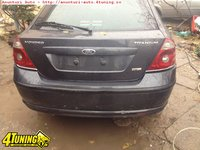 BASCULA FORD MONDEO 3