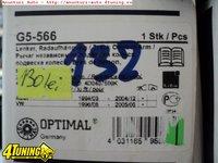 BASCULA PARTEA STANGA AUDI A4 A8 VW PASSAT COD OPTIMAL G5 566