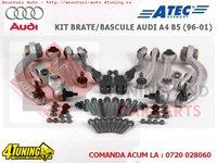 BASCULE/ARTICULATIE AUDI A4 B5 - BRATE AUDI A4 B5