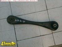 Bascule fata Audi A4