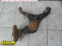 Bascule spate VW Transporter