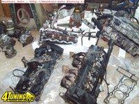 Baterii auto sh din dezmembrari pentru motoare benzina si disel