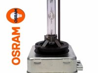 Bec xenon D1S Osram Xenarc Made in Germany