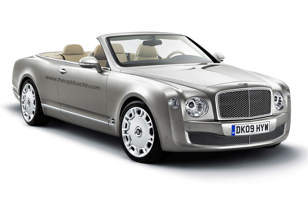 Цены на локальный ремонт Bentley…