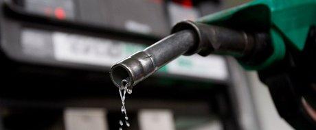 Benzina vs. motorina vs. GPL vs. curent electric: care este varianta buna?