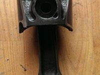 Biela cu piston peugeot 407 2 0hdi 136cp cod motor RHR