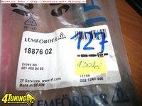 BIELETA DE DIRECTIE MERCEDES SPRINTER COD LEMFORDER 1887602