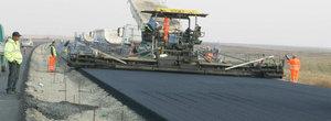 Bilant rusinos al celor de la CNADNR. Doar 8.7 kilometri de autostrada vor fi finalizati pana la sfarsitul anului