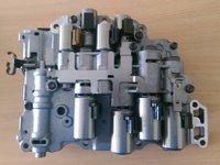 Bloc de valve pentru cutie automata opel insignia AF40- TF80 sc