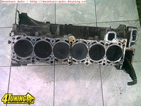 Bloc motor ambielat BMW 330i E46