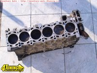 Bloc motor ambielat BMW 520i E60