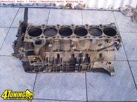 Bloc motor ambielat BMW 525i E39