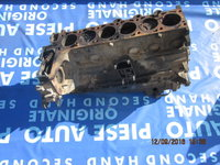 Bloc motor ambielat BMW E39