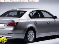Bloc motor BMW 530d an 2008 BMW 530d an 2008