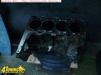 Bloc motor bmw e46 318d an 2003