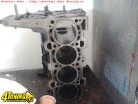 Bloc Motor BMW e46 320d 150cp