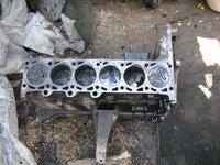 bloc motor bmw seria 5 e39 2.5tds