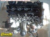 Bloc motor BMW X3 COD MOTOR N47D20A