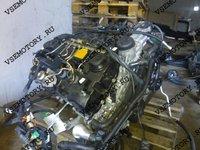 bloc motor  / chiloasa bmw e90 e92 320i  n43B20  2.0i euro 5