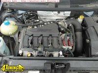 Bloc motor Fiat Stilo 1 6 16v