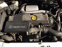 Bloc motor opel vectra b 2001 2 0dti