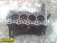 Bloc motor opel vectra c 2 0 dti 101 cp y20dth