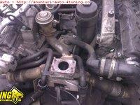 Bloc Motor Skoda Superb 2 5tdi cod AKN 150cp