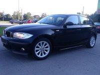 BMW 116 1,6 -116 C.p 2005