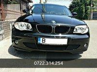 BMW 116 1.6 2006