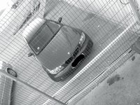 BMW 116 1.6 2007