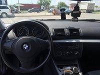 BMW 118 1.8 D 2005