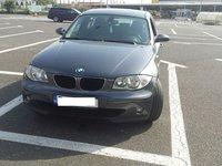 BMW 118 118D 2005