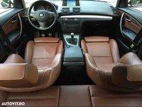BMW 120 2.0 2011