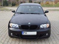 BMW 120 2.0 diesel 2005