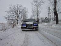 BMW 1M 1.8 Sport Injection 1996