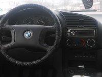 BMW 316 1 1993