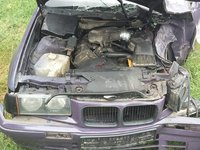 BMW 316 1 1995
