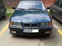 BMW 316 1.6 16v 1994