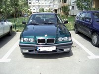 BMW 316 1.6 1993