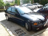 BMW 316 1.6 1994