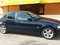 BMW 316 1.6 2001
