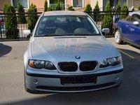 BMW 316 1.6 2002