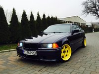 BMW 316 1.6 b 1996