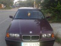 BMW 316 1.6 distr pe lant 1995