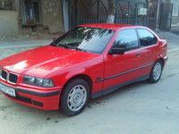 BMW 316 1.6 i 1994