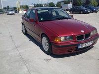 BMW 316 1,6 lant 1996