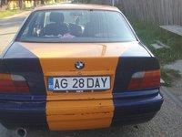 BMW 316 1.6i 1996