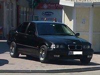 BMW 316 1.6i 1997