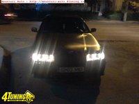 BMW 316 1 6i